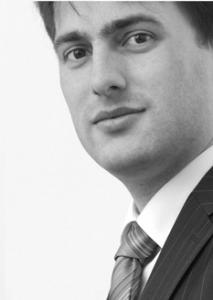Alexander Winkel